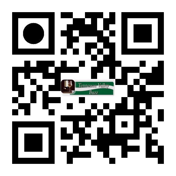 Tennessee Valley Buzz QR-Code