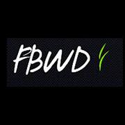 fbwd_logo_facebook2.jpg