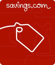 Coupon Savings.com